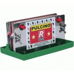 Flow filter PULCINO 3 - 20x10 filters