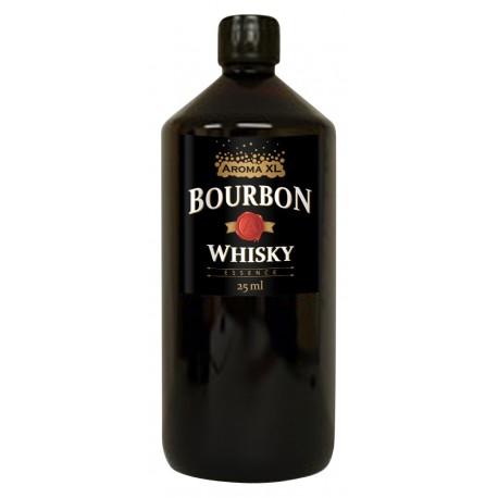 Viskis (Bourbon)
