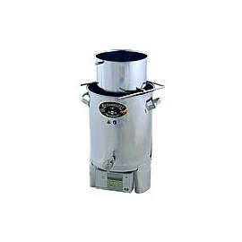 BRUMEISTER 20л Пивоварня (электрическaя) 2/3,2 kW, 230V