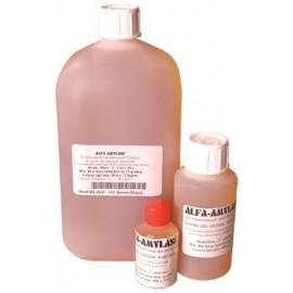 alfa-amylase VINOFERM 1 l