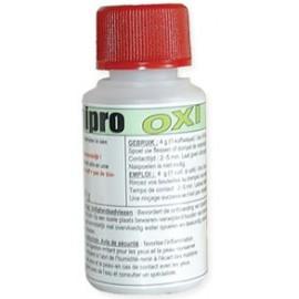 chemipro OXI 100g