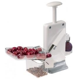 vyšnių ir slyvų stoner STEINOMAT 20 kg/h