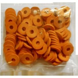 Резиновое кольцо для керамической пробки