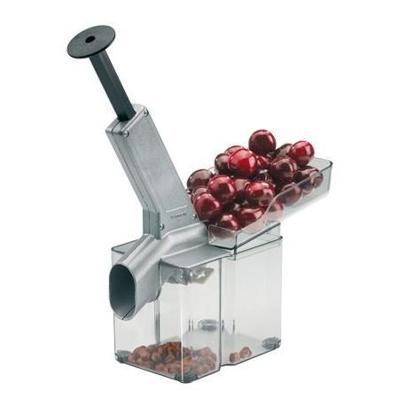 vyšnių stoner KIRSCHOMAT 15 kg/h