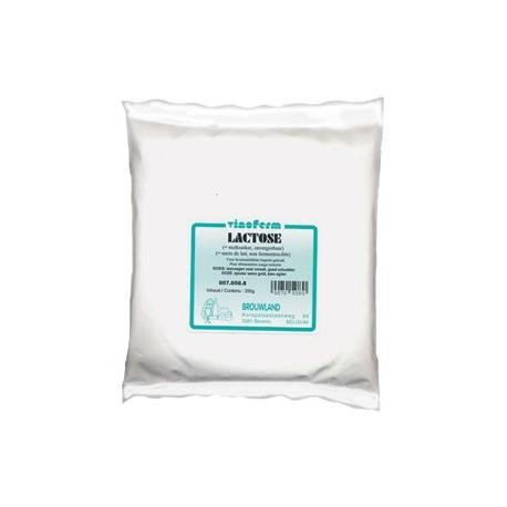 Lactose VINOFERM 250 g