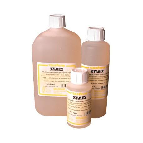 Pectolytic fermento VINOFERM zymex 1 l