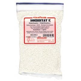 Potassiumsorbate VINOFERM sorbistat 100 gr.