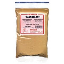 tannin VINOFERM TANNOBLANC 100g