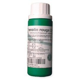 trenolin rouge DF, ERBSLOH 100 ml