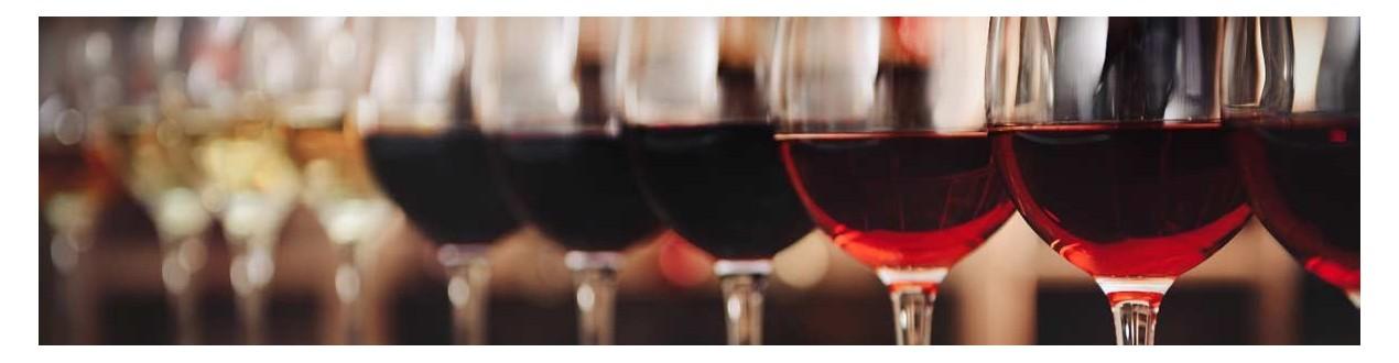 Vyno ekstraktai
