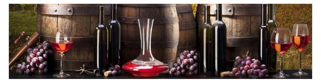 Vyno gamyba