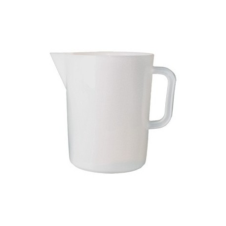 Matavimo puodelis 3L