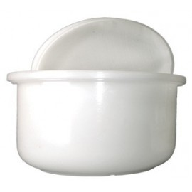 Presforma sieram Gouda 1 kg bez tīkla