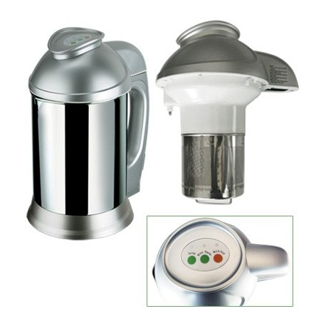 soymilk maker electric