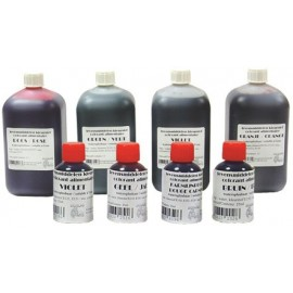 Farbstoff karminrot fr 1imentation 1 l