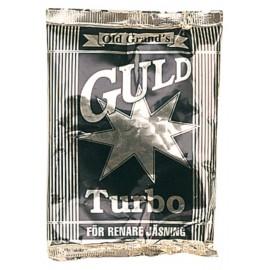 Turbo Raugs GULD TURBO 6 KG