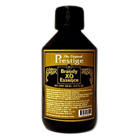 XO Brandy Flavoring Essence 280 ml