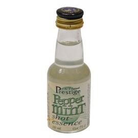 Prestige Pepper Mint Essenz 20 ml