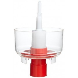 Pudeļu mazgāšanas ierīce AVVINATORE