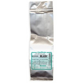 Venenhefe Bioferm Blanc 100g. 2-3 g pro 10 l.