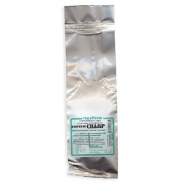 Dried wine yeast BIOFERM CHAMP 100gr