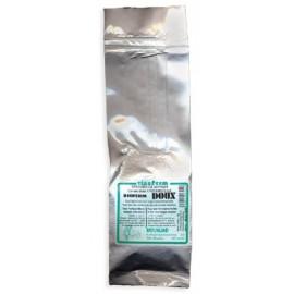Veini p?rmi Bioferm Doux 100 g. 2-3g jaoks 10L
