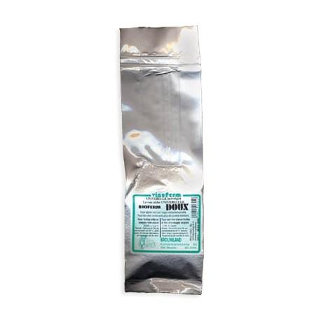 Vyno miel?s Bioferm Doux 100g. 2-3g 10L