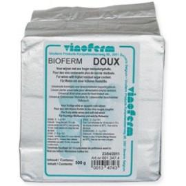 Venenhefe Bioferm Doux 100g. 2-3 g pro 10 l