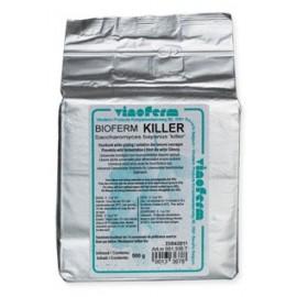 V?na raugs Killer 100g. 2-3g uz 10L.