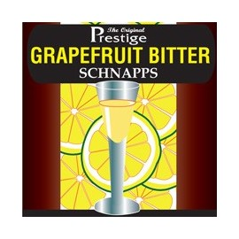 Grape Fruit Bitter
