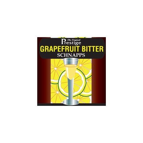 Esence 20ml Grapefruit Bitter Schnapps priekš 750ml