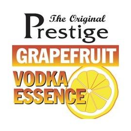 Grapefruit-Wodka 20 ml