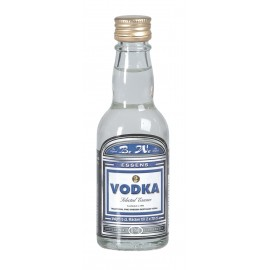 Esence Vodka 2 x 700 ml