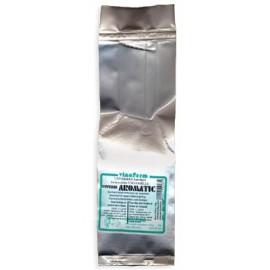 Hefe Bioferm Aromatisch 100g