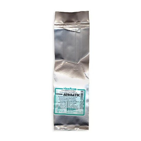 raugs Bioferm Aromatic 100g
