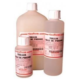 Flüssigkeitsklärer VINOFERM 250ml