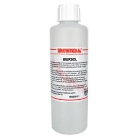 Biersol BREWFERM 250 ml
