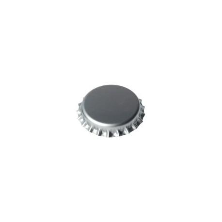 Metallist korgid 29mm 1000gb