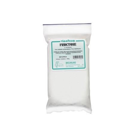 Fruktoze (levulose) 250g