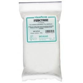 Fruktoze (levulose) 25kg