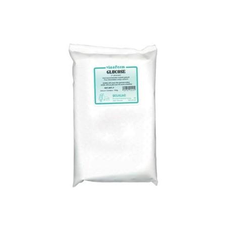 Glucose VINOFERM 25 kg