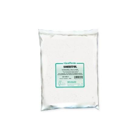 Sorbitolis VINOFERM 1 kg