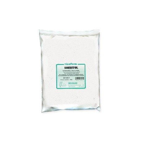 Sorbitool VINOFERM 5kg