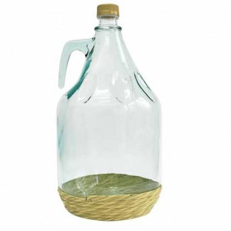 Bottle 5L