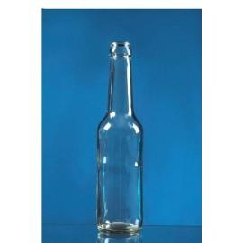 275 ml, ilma kruvi (3080 tk.)