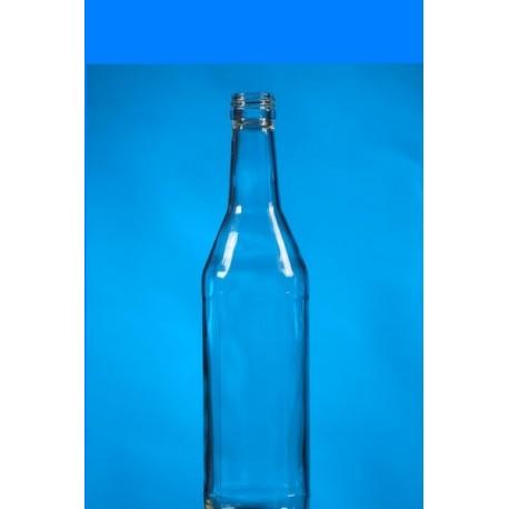 500 ml standarta (2086 gb.)