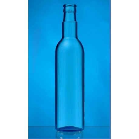 500 ml Guala (2086 tk.)