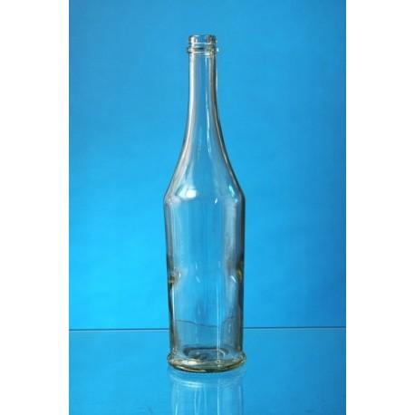 500 ml 3M (1848 pcs.)