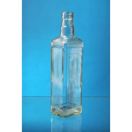 500 ml Urondash (2142 gb.)