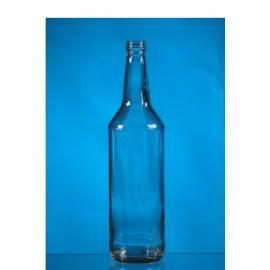 700 ml etaloninio (1398 gb.)